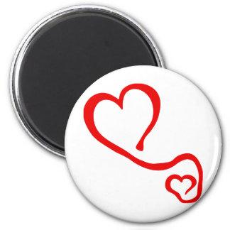 heart-grafit-2 iman