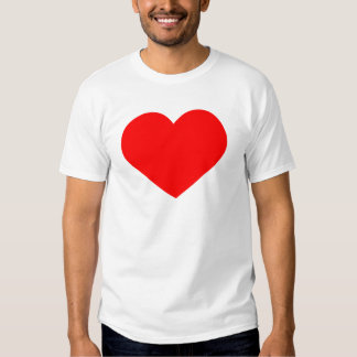 heart-red.png camisetas