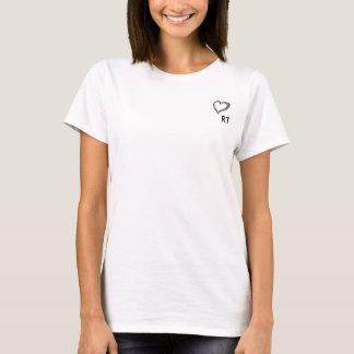 heart_silver_bk, RT Camiseta