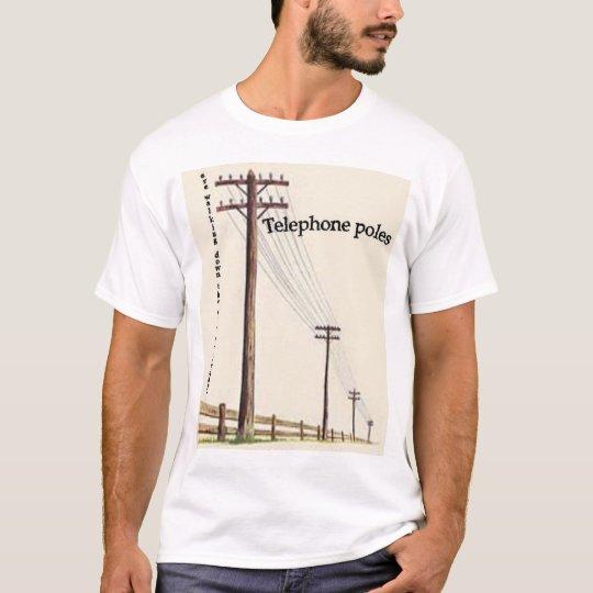 Heatershed Camiseta