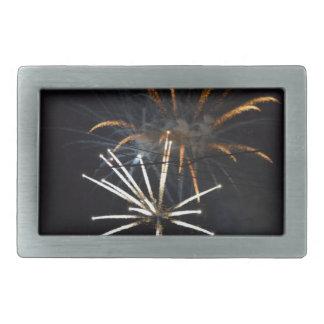 Hebilla Rectangular fireworks.JPG