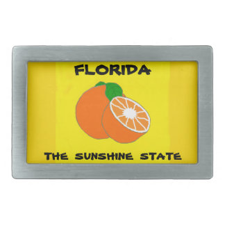 Hebilla Rectangular Sol State.jpg de la Florida