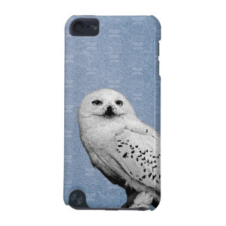 Hedwig 2 funda para iPod touch 5