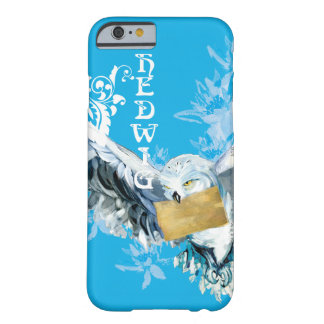 Hedwig Funda De iPhone 6 Barely There