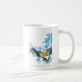 Hedwig Taza De Café