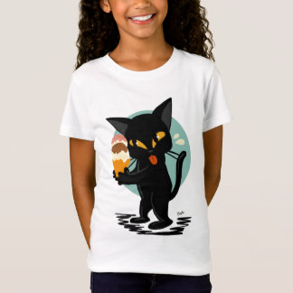 Helado Camiseta