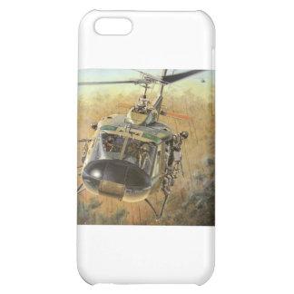 Helicóptero militar