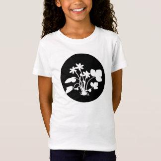 Hepatica Camiseta