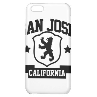 Heráldica de San Jose