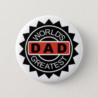Hermanos más grandes del botón el | del papá del