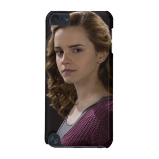 Hermione Granger 4 Funda Para iPod Touch 5