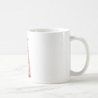 Hermione Taza De Café