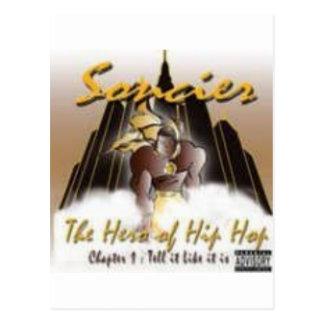Hero_of_Hip_Hop_Album_Cover Postal