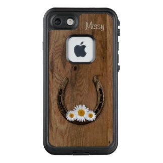 Herradura FRĒ® para el iPhone 7 de Apple
