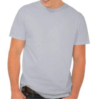 ¡HF fino el   de la ropa el   de Hella pero ese Ba Camiseta