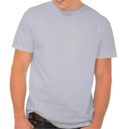 ¡HF fino el | de la ropa el | de Hella pero ese Ba Camisetas