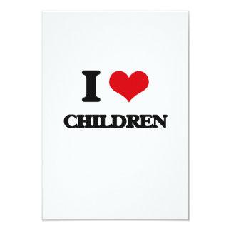 Hijos naturales I Comunicados
