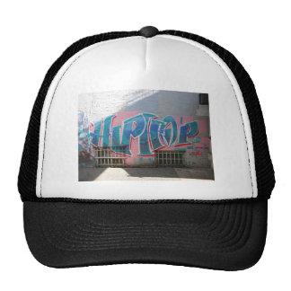 Hip Hop Gorros