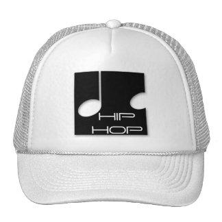 HIP HOP GORRO