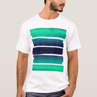 Hipoxia Camiseta