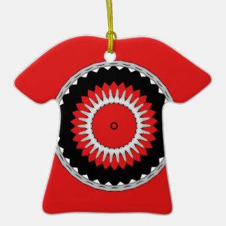 Hippie Trippy 5 de la ropa de Kris Alan Adorno