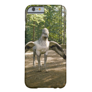 Hippogriff 2 funda de iPhone 6 barely there