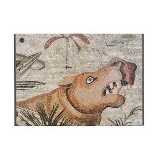Hippopotamus, mosaico del Nilo, casa del fauno iPad Mini Protector