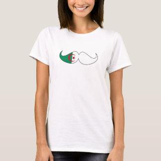 Hipster: Argelia f Camiseta