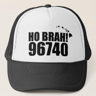 Ho Brah!. , Gorras 96740 Kailua Kona del código