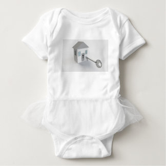 Hogar dominante, agente inmobiliario, agente body para bebé