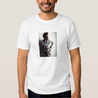 hoja camisas
