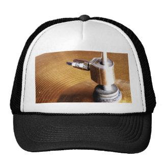 HOLA gorra del gorra