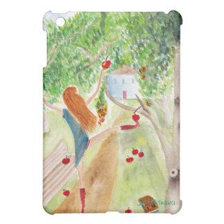 Hold the Summer! Carcasa iPad mini