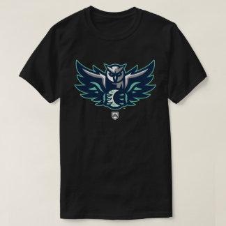 Hombres de la camiseta de la liga del diseño del