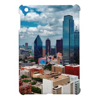 Horizonte de Dallas Tejas