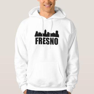 Horizonte de Fresno CA Sudadera