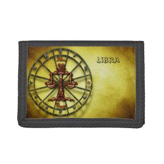 Horóscopo del diseño de la astrología del zodiaco