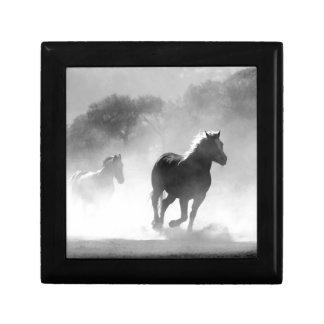 horse-430441 joyero