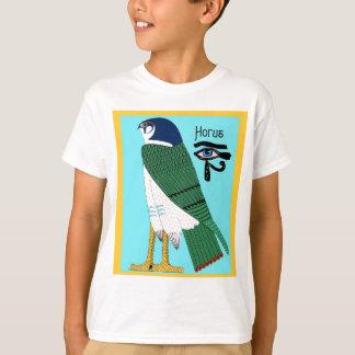 Horus Camiseta