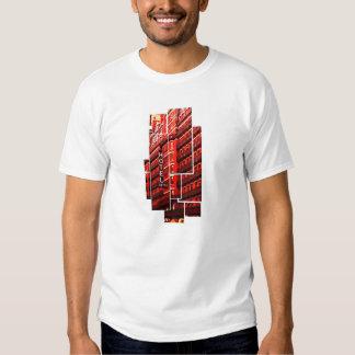 Hotel Chelsea Camiseta