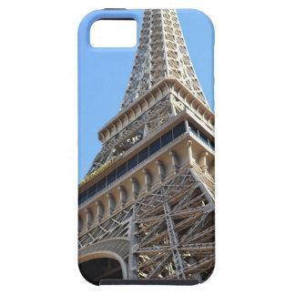 Hotel de París - Las Vegas iPhone 5 Case-Mate Cobertura