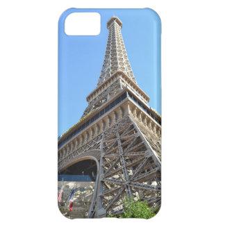 Hotel de París - Las Vegas