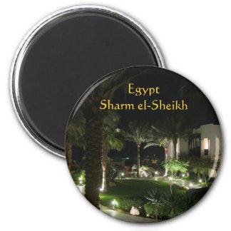 Hotel en Sharm el-Sheikh Imán Redondo 5 Cm