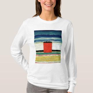 House roja, 1932 camiseta