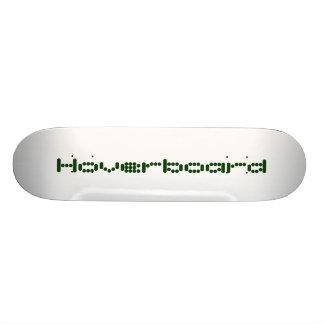 Hoverboard Monopatín Personalizado