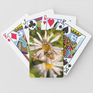 Hoverfly Baraja Cartas De Poker