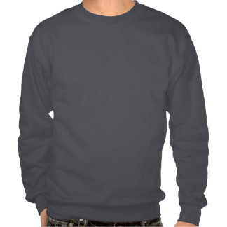 Hoy camisa de la pintada