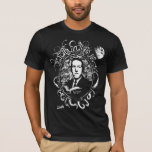HP Lovecraft Camiseta
