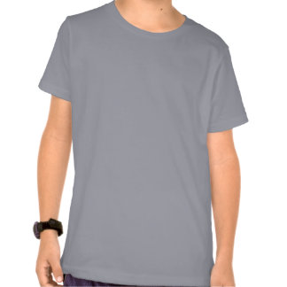 ¿huggy? camiseta