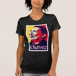 Hugo Chávez Camisas